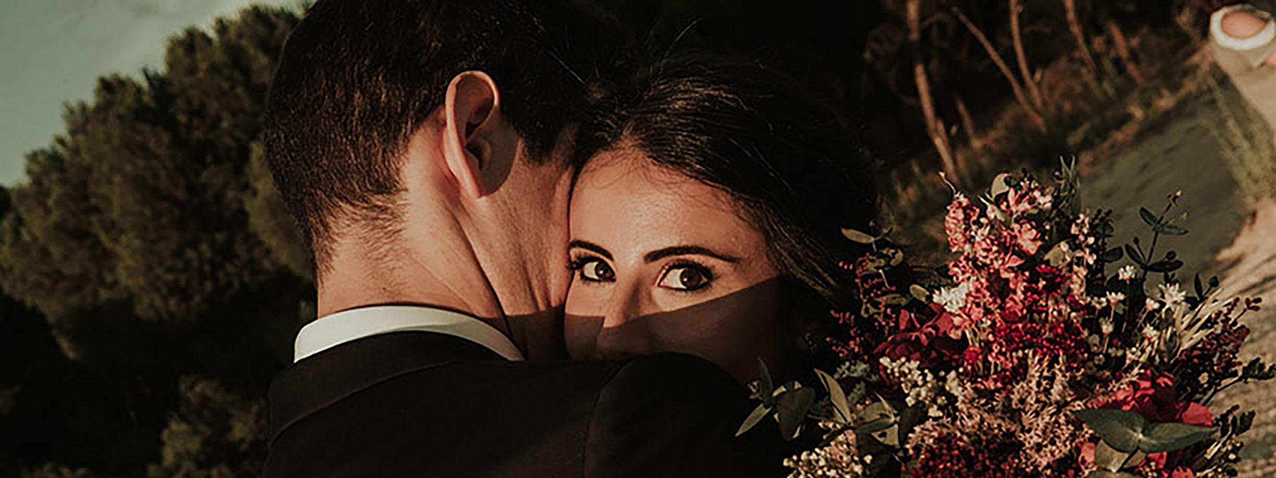 Videografo de boda en Madrid